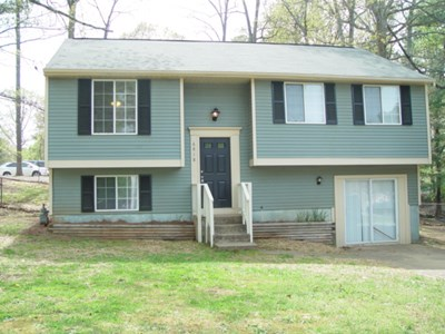 Norcross Home for Rent