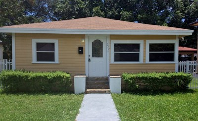 Coral Gables Home for Rent