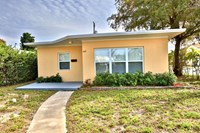 West Palm Beach Home for Rent