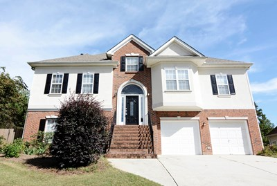 Flowery Branch Home for Rent