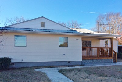 Pleasant Grove Home for Rent
