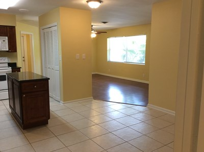 North Palm Beach Home for Rent