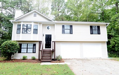 Loganville Home for Rent