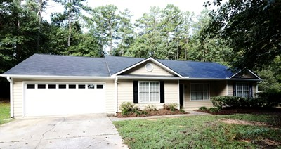 Jonesboro Home for Rent