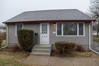 Fridley Home for Rent
