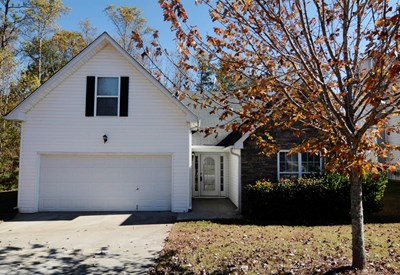 Villa Rica Home for Rent