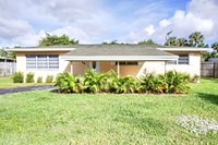 Boca Raton Home for Rent