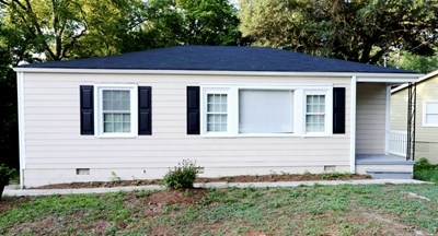 Decatur Home for Rent