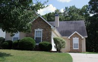 Locust Grove Home for Rent