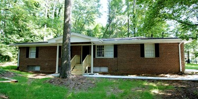 Ellenwood Home for Rent