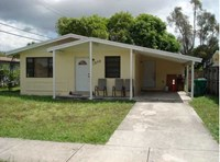 Fort Lauderdale Home for Rent