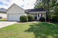 GREENVILLE Home for Rent