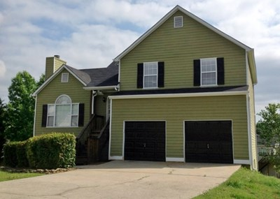Kennesaw Home for Rent