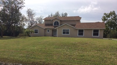 Loxahatchee Home for Rent