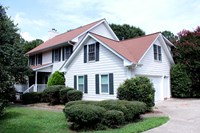 Snellville Home for Rent