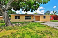 Fort Myers Home for Rent