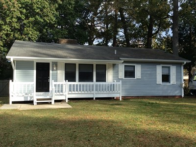 Hueytown Home for Rent