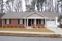 Mableton Home for Rent